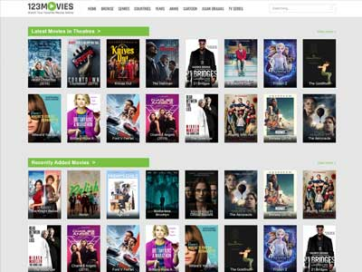 123Movies</a>