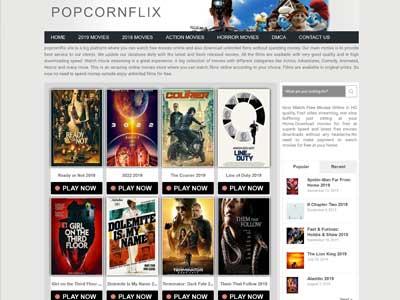 Popcornflix</a>