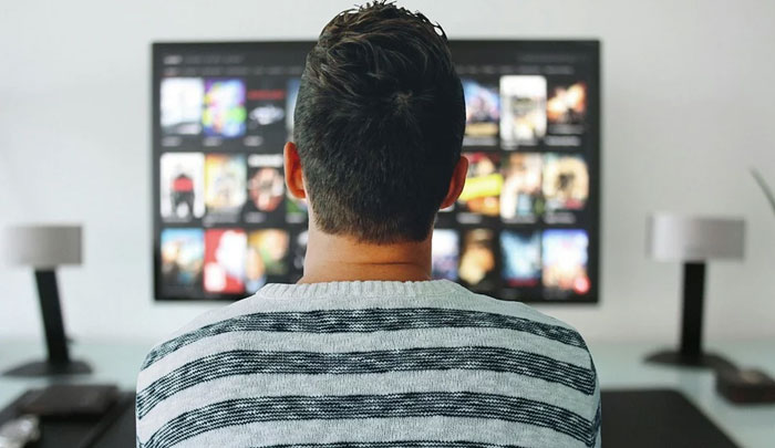 10 Awesome Einthusan Alternatives to Stream Movies and TV Shows