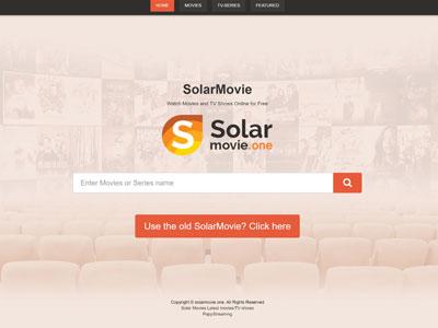 SolarMovie</a>