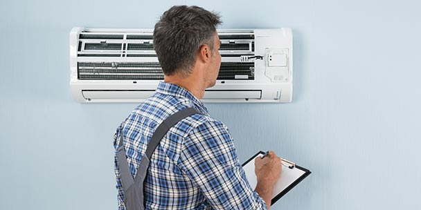 Useful Tips When Choosing the Right Air Conditioning and Heating Electrician in Sydney