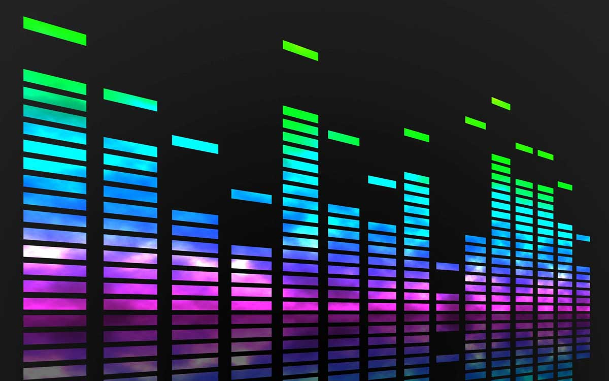 11 Best Websites to Download Free Music