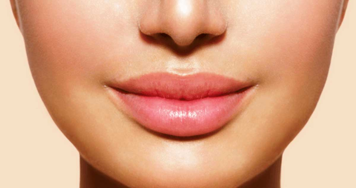How-To-Get-Bigger-Lips-Naturally-&-Permanetly