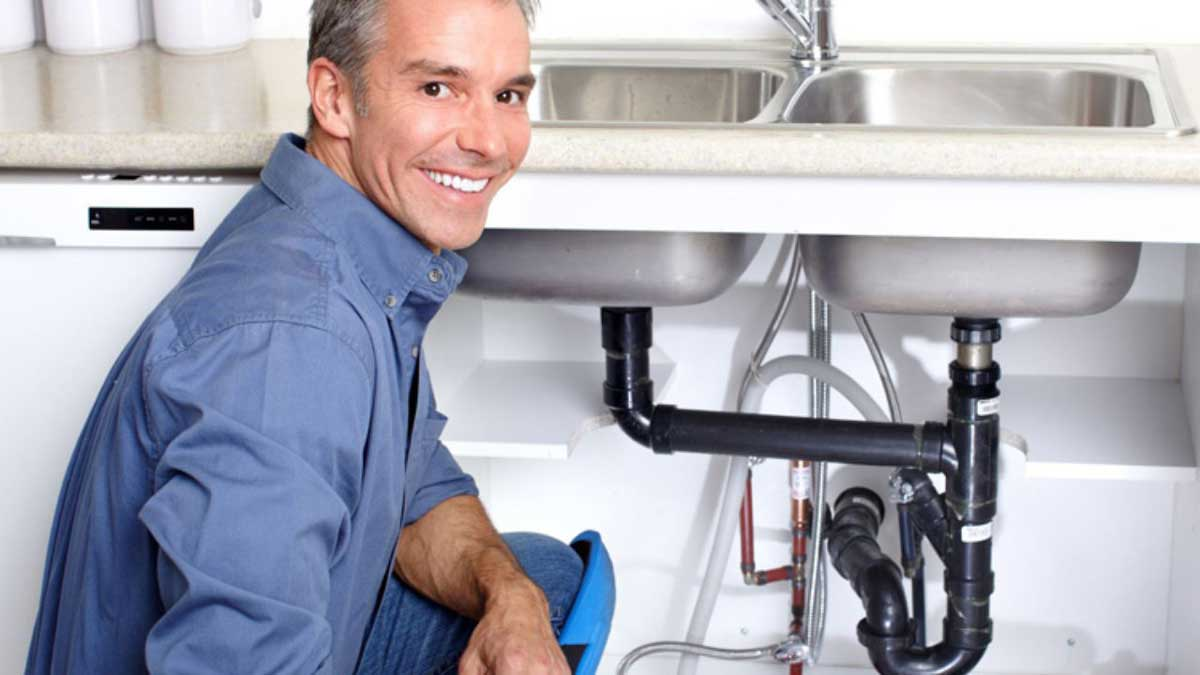 Choosing the Right Plumber to Maintain Your Home's Condition in North Shore
