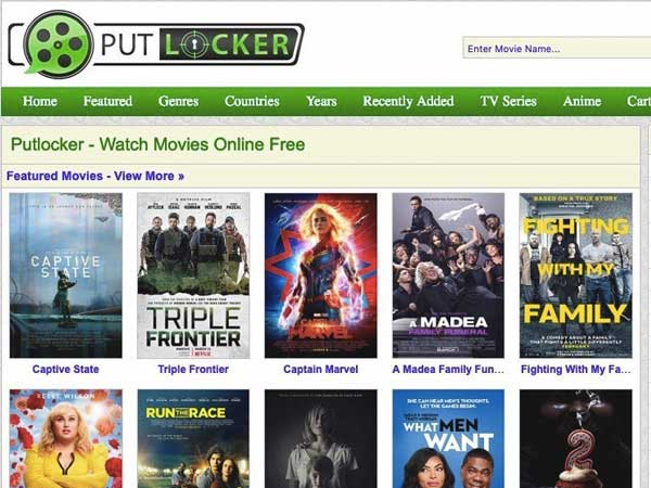 Sites-Like-Putlocker-mobile