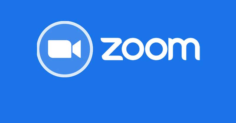 How to Raise Hand on Zoom?