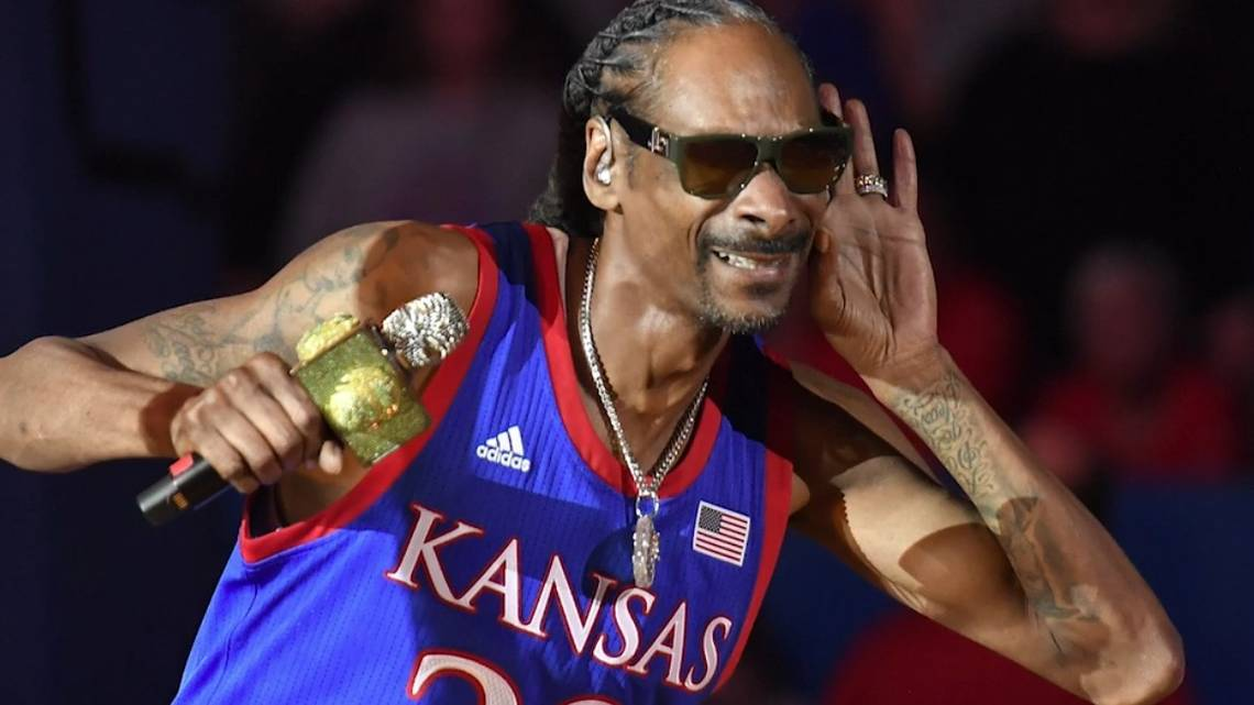 Snoop Dogg's Net Worth, All Secret Here