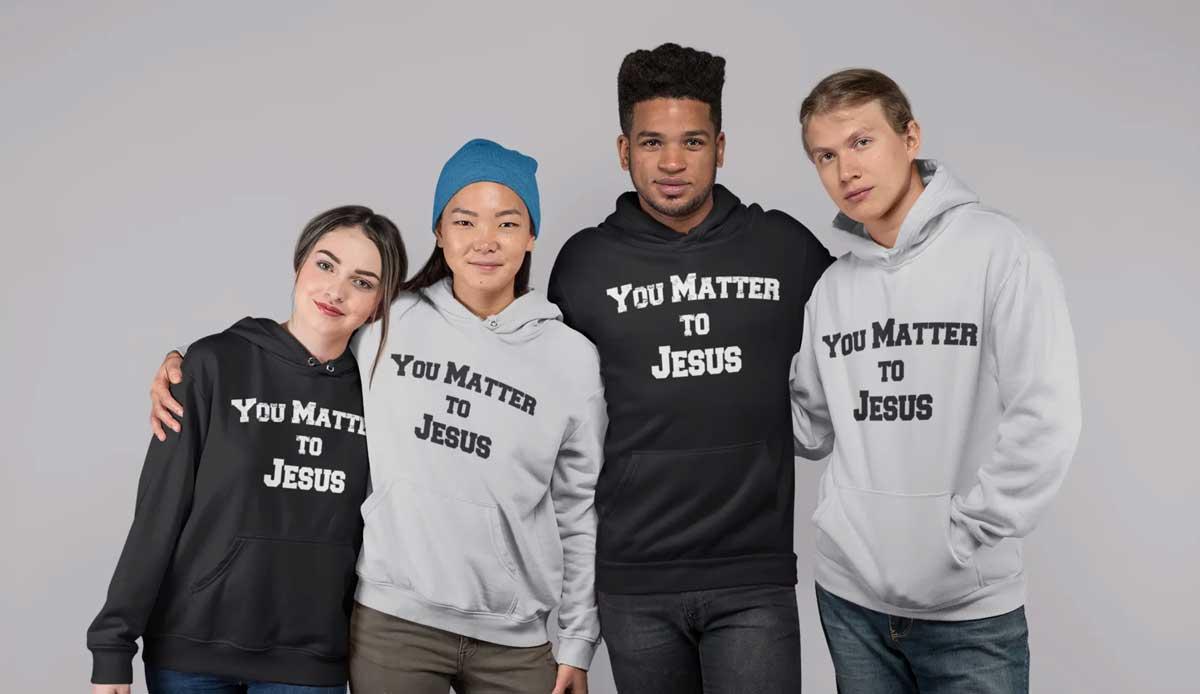 buy men's hoodies online