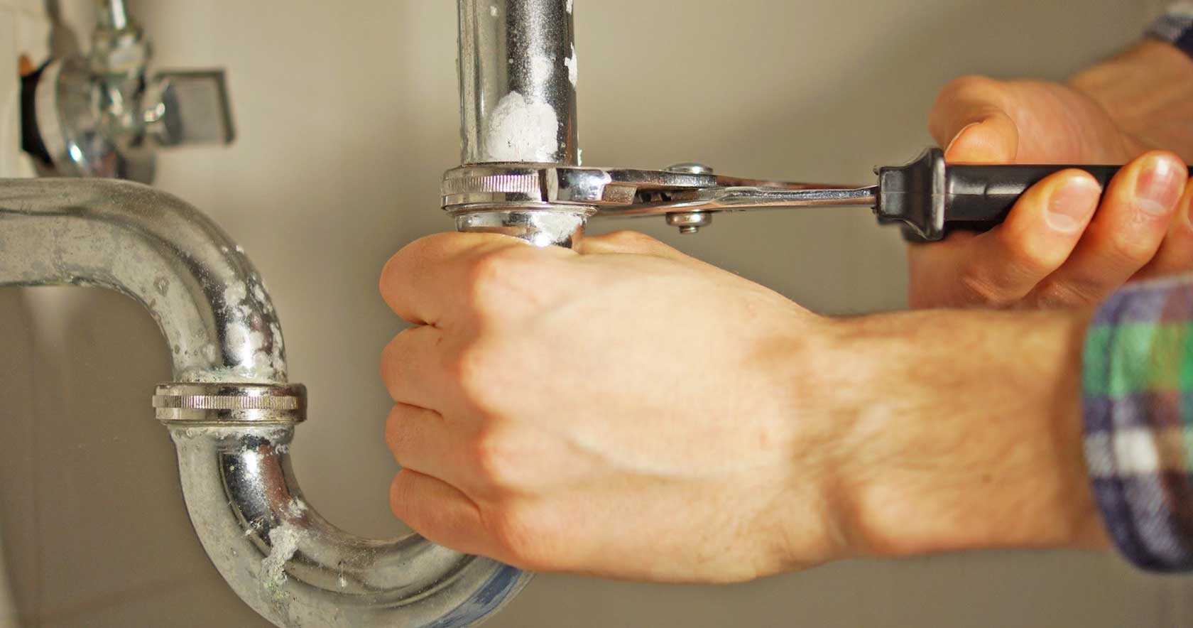 5 Plumbing Issues That Can Affect Your Family's Health