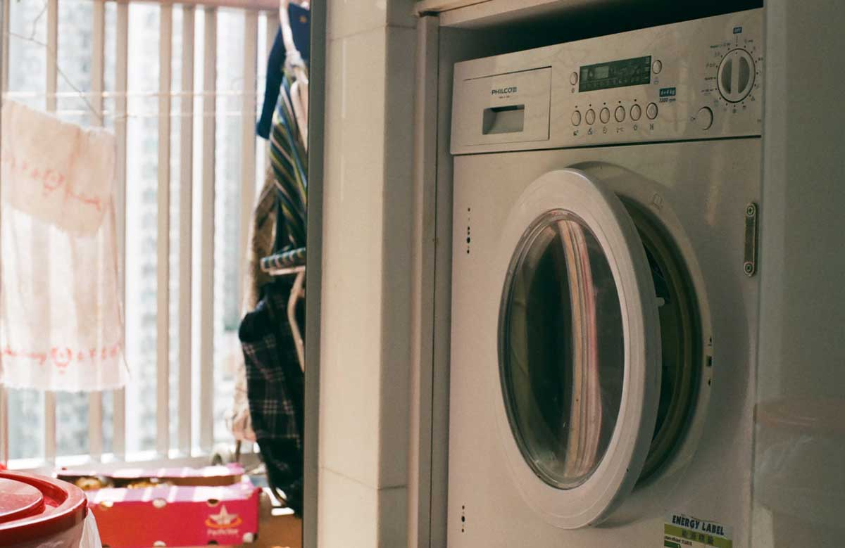 Avoid These Laundry Practices: It Affects Your Health