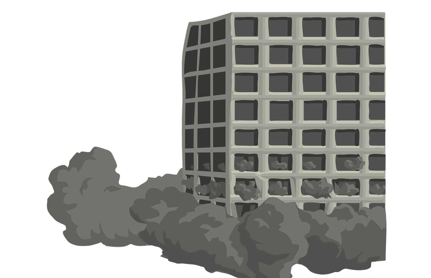 Why Rely on a Demolition Contractor for Your Project? Your Essential Questions Answered